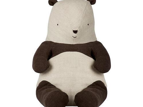 Panda medium Maileg