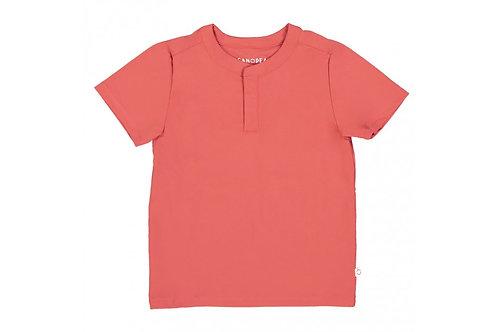Teeshirt Louis anti-UV Canopea grenada
