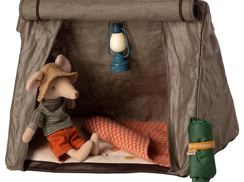 Tente pour souris - Maileg