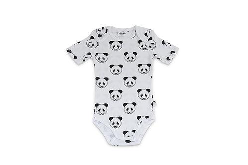 Raymond body Moumout panda