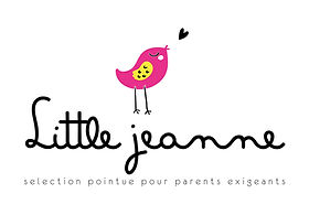logo_little-jeanne.jpg