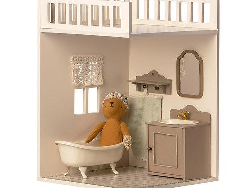 salle de bain annexe maileg