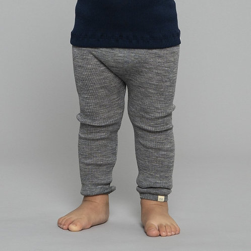 Leggings Arona gris - Minimalisma