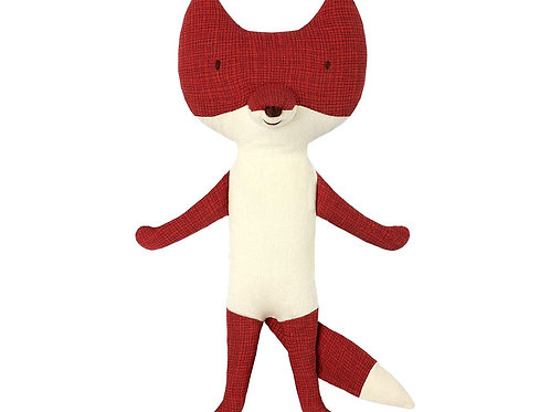 Mini renard Maileg fox