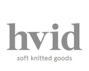 HVID_logo_150x@2x.jpg
