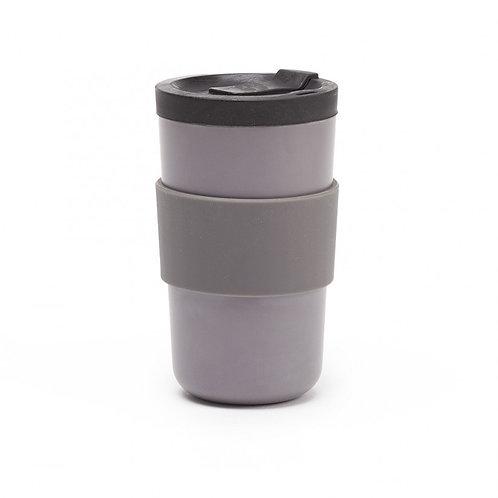 mug bambou ekobo smoke