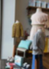 little-jeanie-boutique_2