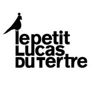 Le Petit Lucas du Tertre