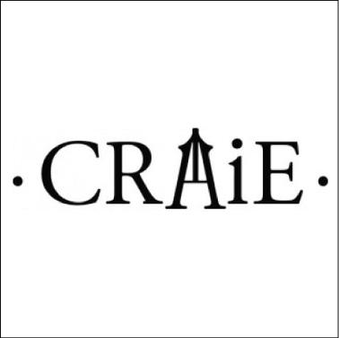craie.png