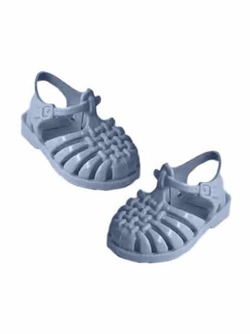 Sandales plage - Minikane