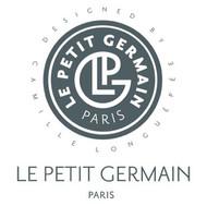 Le Petit Germain