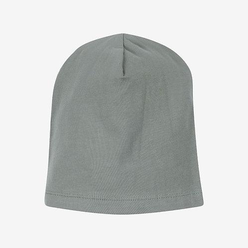californien beanie pampa bonjour little bonnet bébé