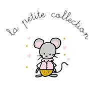 la petite collection