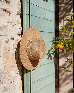 2-chapeau-sombrero-paille-ecru-accessoir