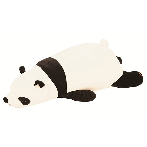 peluche nemu trousselier panda L