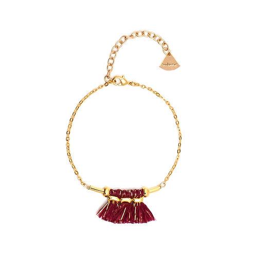 Bracelet Mira Solweig
