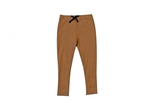 Pantalon Alba cannelle Minabulle