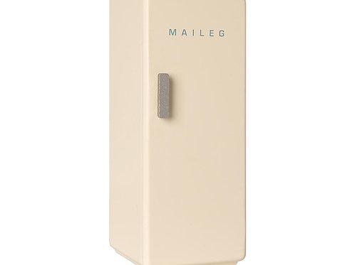 Réfrigérateur vintage Maileg