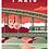 Thumbnail: Affiche Austerlitz - Les Affichistes