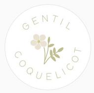 logo gentil coquelicot.png