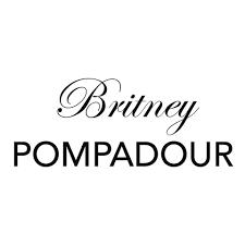 Britney Pompadour
