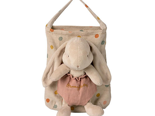 Bunny Holly -  Maileg