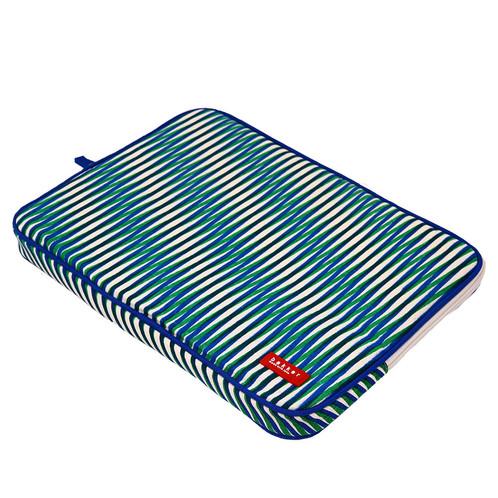 a8c15c3aa1 Etui ordinateur 13'' Bakker made with love