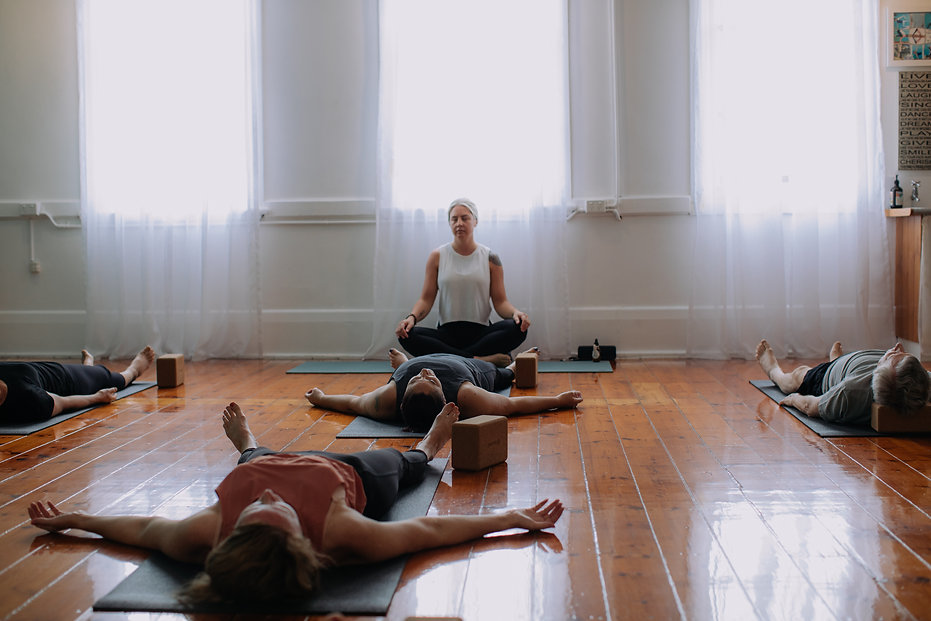 yoganess_studio-152.jpg