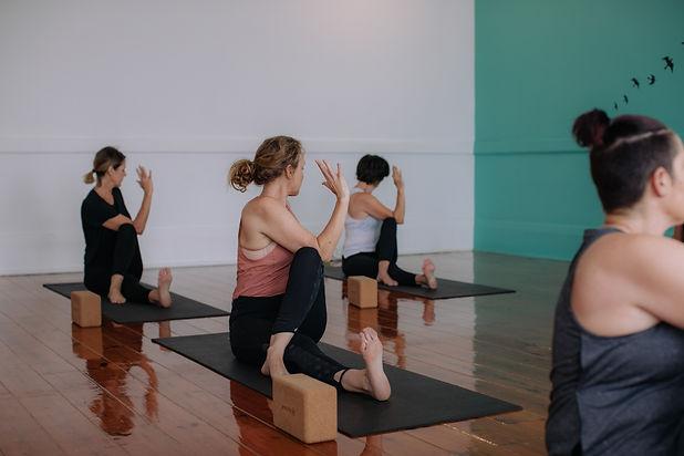 yoganess_studio-123.jpg