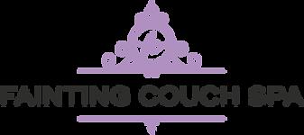 FCS Header Logo.png