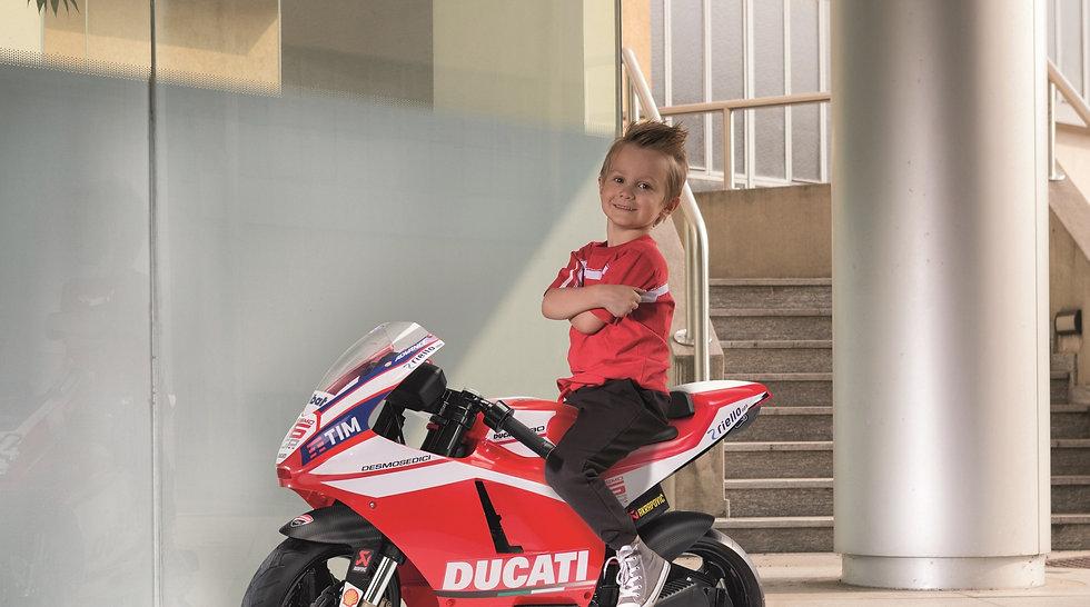 2016_DucatiGP_child_edited_edited.jpg