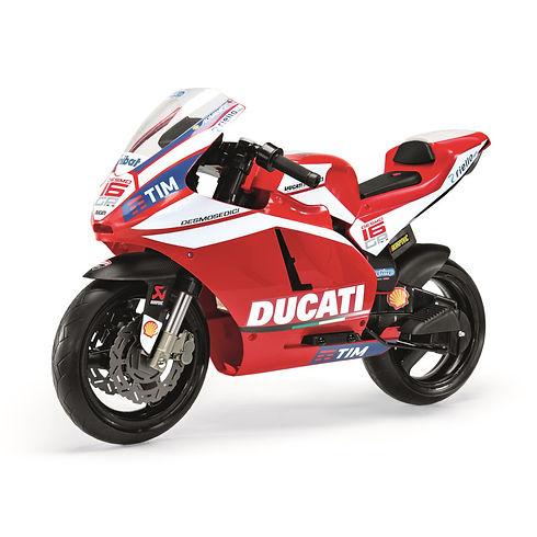 2016_DucatiGP_product (1).jpg