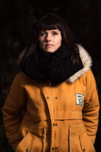 Yvonne Wilhelm_Actress-Model_004.jpg