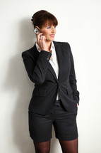 Yvonne Wilhelm_Actress-Model_009.jpg