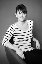 Yvonne Wilhelm_Actress-Model_013.jpg