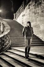 Yvonne Wilhelm_Actress-Model_008.jpg
