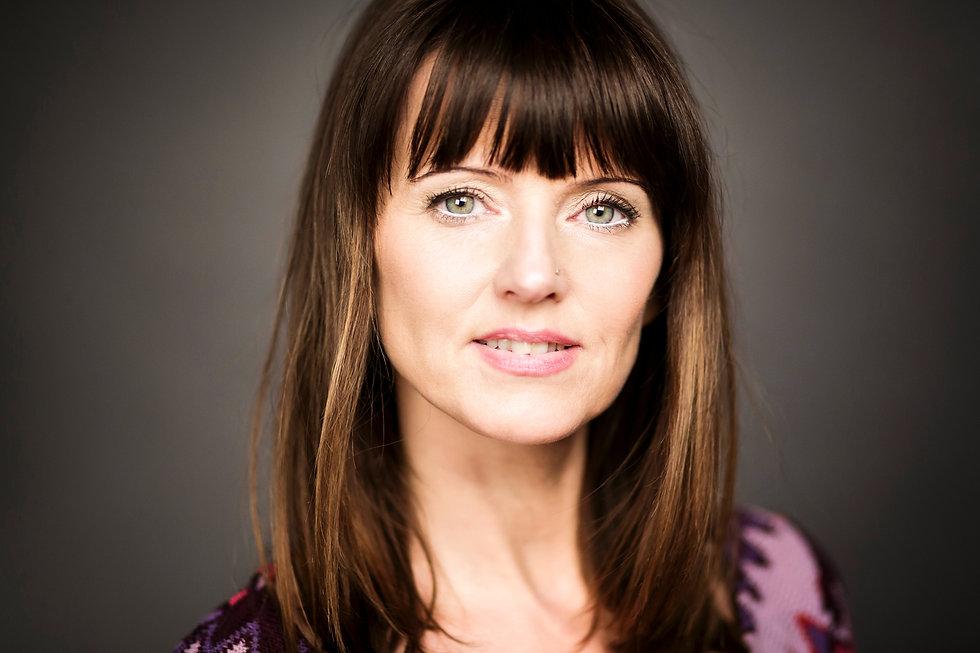 Yvonne Wilhelm_Actress-Model_Header.jpg
