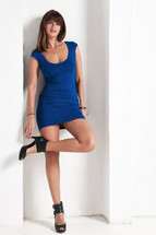 Yvonne Wilhelm_Actress-Model_014.jpg