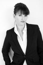 Yvonne Wilhelm_Actress-Model_001.jpg