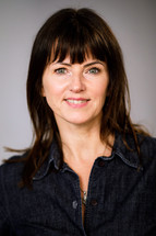 Yvonne Wilhelm_Actress-Model_007.jpg