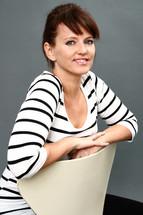 Yvonne Wilhelm_Actress-Model_002.jpg