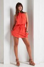 Yvonne Wilhelm_Actress-Model_015.jpg
