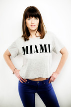 Yvonne Wilhelm_Actress-Model_003.jpg