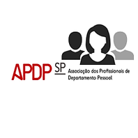 APDP_SÃO_PAULO.png