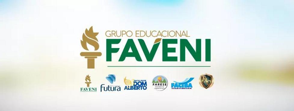 GRUPO FAVENI - FACULDADES.png