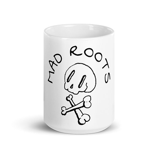 Calaberita Mug
