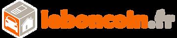 Leboncoin.fr_Logo.PNG