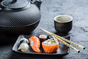 sushi-1591627632972-5465.jpg