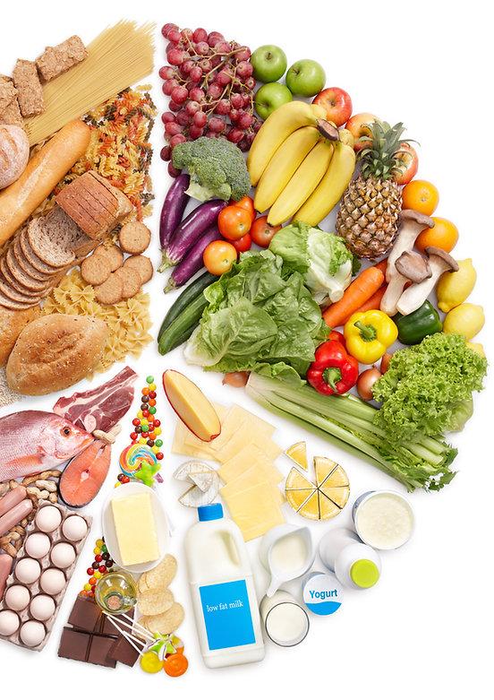 Comportement-alimentaire.jpg