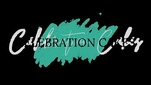 Celebration Cakes.png
